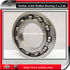 China Cheap Bearing Deep Groove Ball Bearing 6236