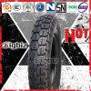 China Top Grado ciclomotor neumático de la motocicleta