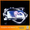 Marco de acrílico del imán/marco de acrílico de la foto del plástico PMMA