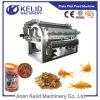 新製品の熱い販売の魚の薄片の供給機械