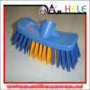 Il mini pulitore del pavimento di pulizia/pavimento frega la spazzola