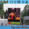 SMD esterno P4.81 Advertizing Full Color LED Module per Rental