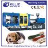 2015 de Machine van de Injectie van de Kauwgom van nieuwe Producten
