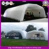 Гигантский раздувной шатер тоннеля/раздувной шатер случая этапа