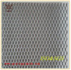 Manufactory Expanded Metal Mesh di professione con Lower Price