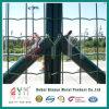 Загородка евро ячеистой сети загородки/ячеистой сети PVC Coated Голландии