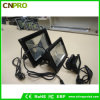 projector UV do diodo emissor de luz do sensor 10With20With30With50With100With15W
