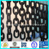 High Strength Mining Round Link Chain