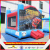 Migliore Popular Spider Inflatable Toy con Factory Price