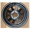 4X4 Suvs с Road Vehicle Wheel Rims 16X8