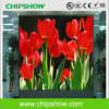 Parete dell'interno del video di colore completo LED di Chipshow HD LED Display-HD1.6