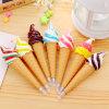 자석 아이스크림 콘을%s 가진 도매 아이스크림 콘 펜