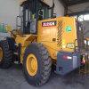 건축기계 Zl50gn 5 톤 XCMG 바퀴 로더