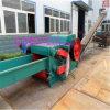 強い実用性の特別な専門の木製の快活な機械