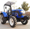 Selling chaud en Europe 4WD 50HP Agricultural Tractor/Farm Machinery