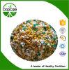 Wasserlösliches Verbunddüngemittel NPK 16-16-16