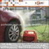 Продукты чистки автомобиля Gfs-A1-Portable с шлангом 6m