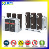 12kv 25ka High Voltage Circuit Breaker Vcb Vacuum Breaker Fixed Type