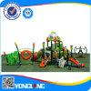 Sicherheit 2015 Interesting Backyard Playground Equipment mit Slides