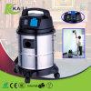 산업 Wet&Dry 진공 청소기 (KL1202-30)