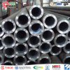 Tubo de acero inoxidable de la alta calidad de China