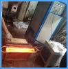 광업 합금 공구 비트 유도 가열 기계 (JLC-120KW)