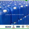 ISO Factory Glacial Acetic Acid 또는 Gaa 99%-99.9%