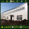 Diseño estructural de acero ligero de la construcción (L-S-037)