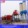 Concrete stationnaire Batching Plant Price Hzs35 Ready Mix Concrete Batch Plant à vendre
