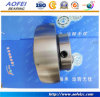 Gcr15 high quality pillow block bearing UC308