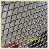 Expanded di alluminio Metal Mesh con Good Quality