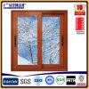 Windows en aluminium Manufacturer (compagnie sur un seul point de vente dans Guangzhou)