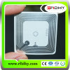 Beste Prijs van het Zelfklevende Etiket van China RFID