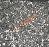A grafita morre para serras do fio