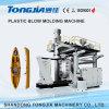 Machine automatique de soufflage de corps creux de tambour des grandes couches multi superbes 1000L~5000L Wanter