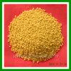 O GV certificou o fosfato DAP do Diammonium