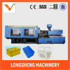 400ton Plastic Basket Injection Moulding Machine