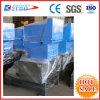 PEの薄膜プラスチックCrusher/Shredderの機械(HGD380)