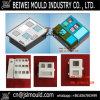SMC Komprimierung-elektrisches Messinstrument-Kasten-Form