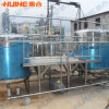 Saleのための高品質Stainless Steel Mixing Tank