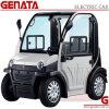 Супер облегченный миниый электрический автомобиль (GEN)