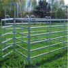 싼 Cattle Fence (Livestock 위원회)