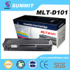Laser Toner Cartridge de China Premium Compatible para Samsung Mlt-D101