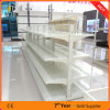 両面のSupermarket Shelf Back Net、Highquality Highquality Supermarket Shelf、Sale、Used Supermarket ShelfのためのGrocery Shelves