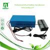 Het Li-ionen Pak van de Batterij Batterij van de Fiets van 36 Volt de Navulbare Elektrische 36V 18ah