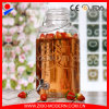 [وهولسلس] يخلون زجاجيّة شراب موزّع مع صنبور