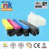 Cartouche d'encre de couleur pour Kyocera Tk560 avec Chip