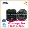 Filtre à huile de pièces d'auto pour Hyundai, Fleetguard, Donaldson (129150-35151)