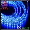 Hohe Leuchte der Leuchte-LED