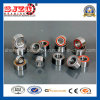 Rad Hub Bearing für Benz/Volkswagen Tuarge Dac35720433 Zz/Dac35720034 2RS